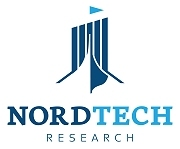 Nortech Research, Inc.