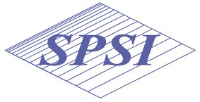 SPSI Logo for Partnership with Multi-Carrier Shipping System Provider Harvey Software